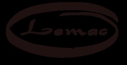 Myśliwski Lemac